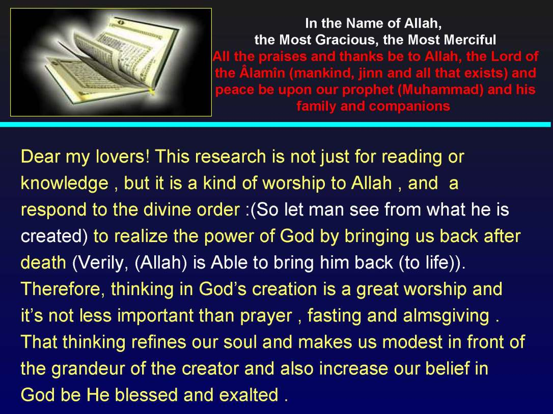 creationofhumananebmofwhatwritten1431yearagoinquran-100827064353-phpapp01_Page_03