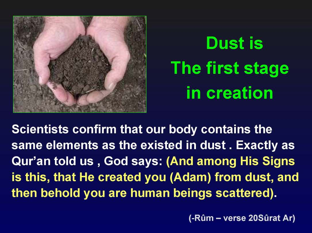 creationofhumananebmofwhatwritten1431yearagoinquran-100827064353-phpapp01_Page_05