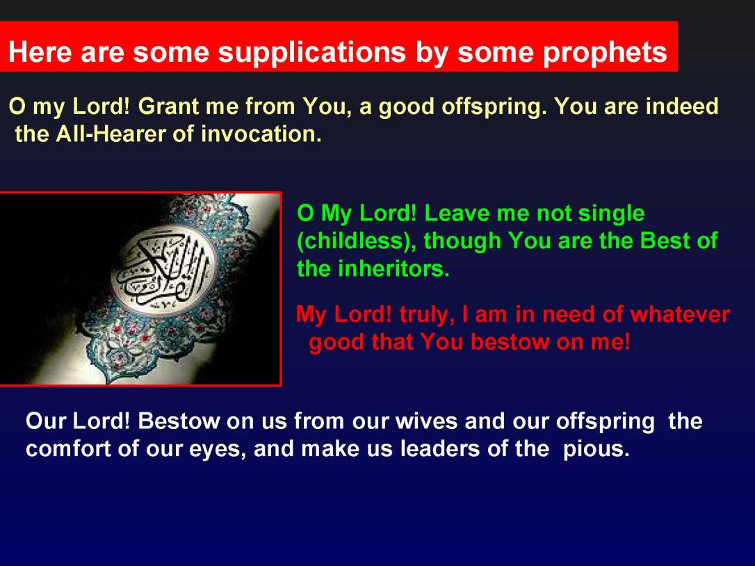 creationofhumananebmofwhatwritten1431yearagoinquran-100827064353-phpapp01_Page_43