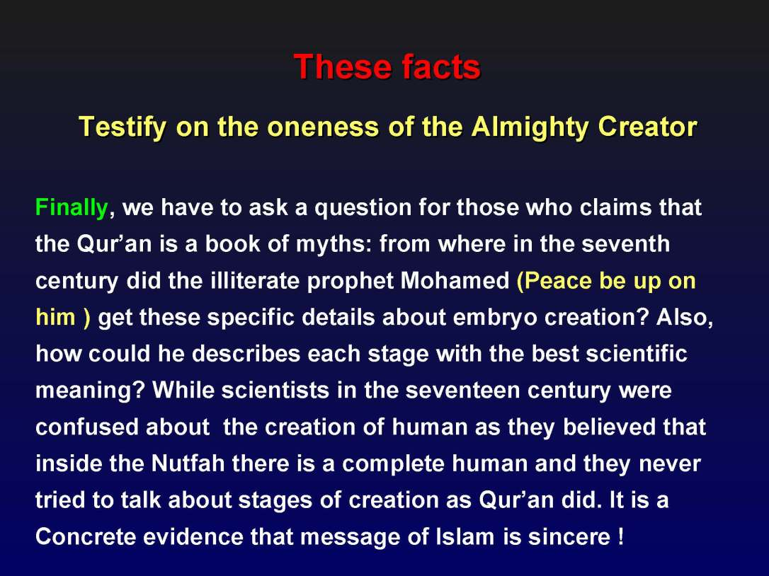 creationofhumananebmofwhatwritten1431yearagoinquran-100827064353-phpapp01_Page_49