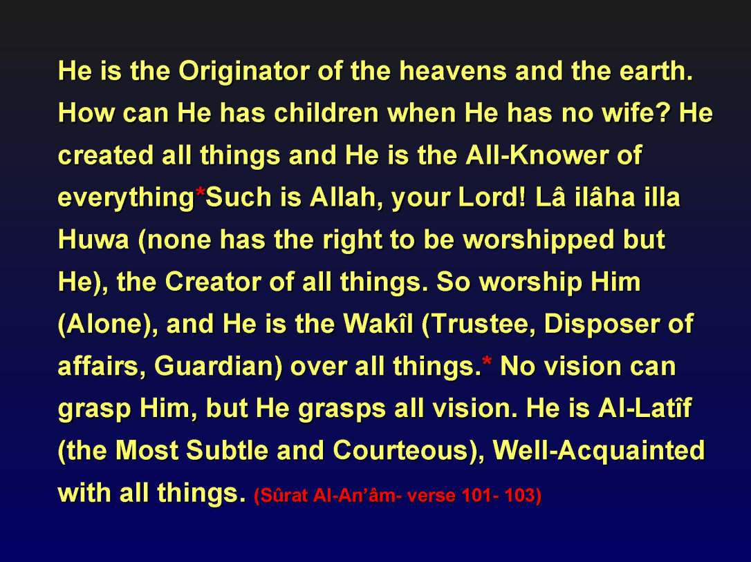 creationofhumananebmofwhatwritten1431yearagoinquran-100827064353-phpapp01_Page_50