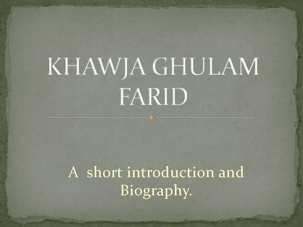 khawjaghulamfarid12-160918121109_Page_01