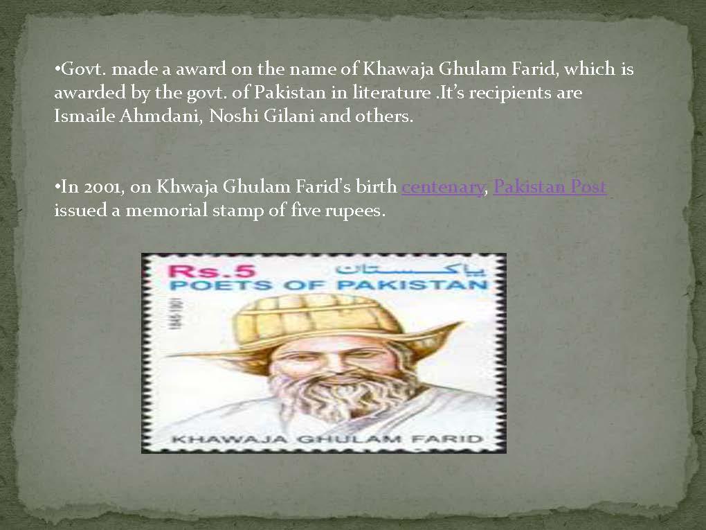 khawjaghulamfarid12-160918121109_Page_09