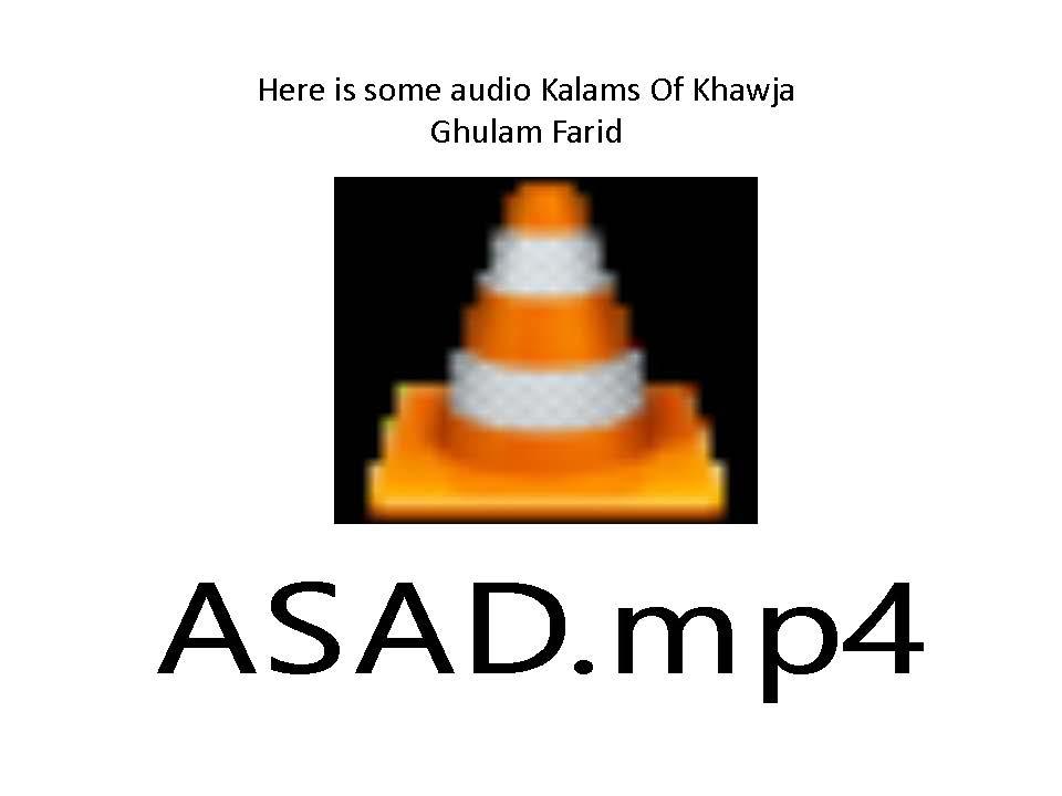 khawjaghulamfarid12-160918121109_Page_14