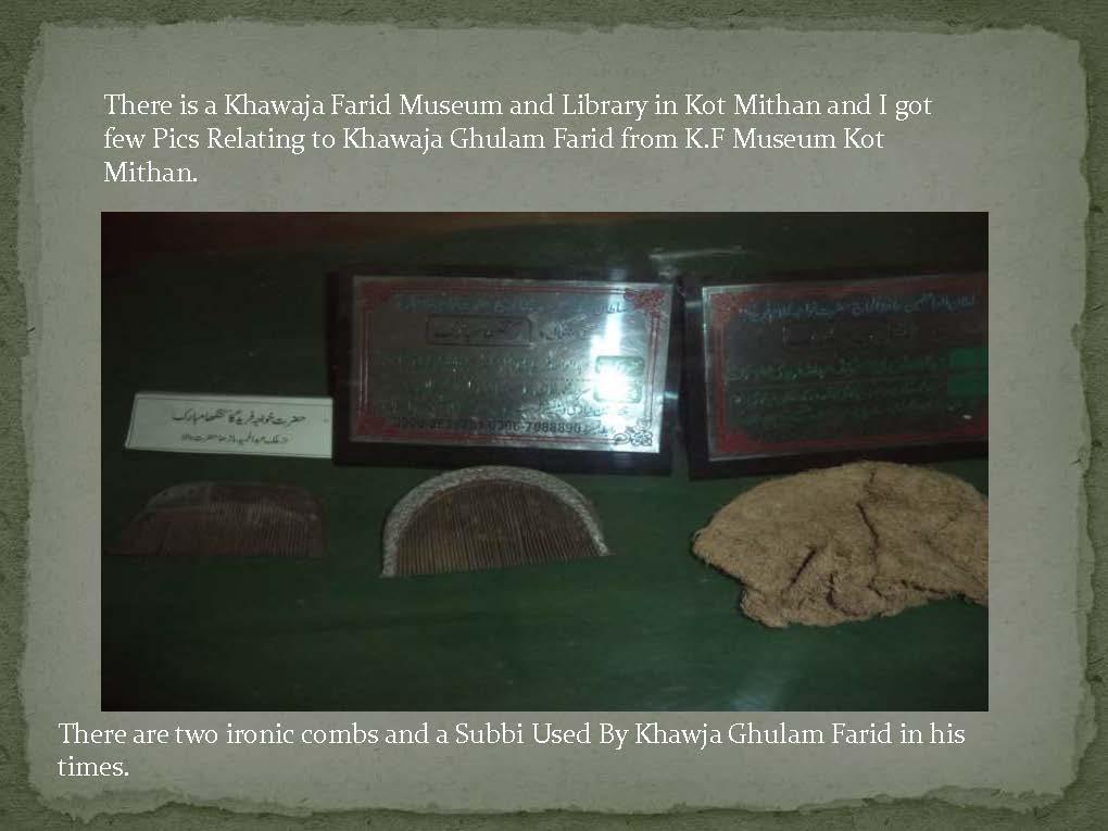 khawjaghulamfarid12-160918121109_Page_15