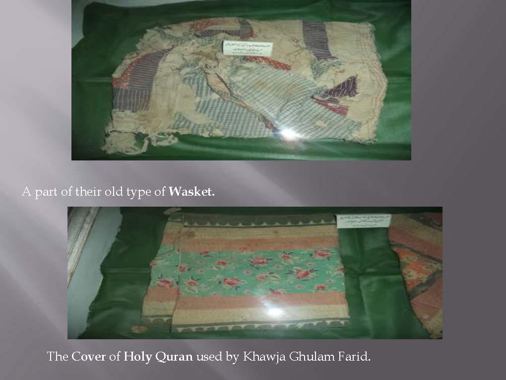 khawjaghulamfarid12-160918121109_Page_16