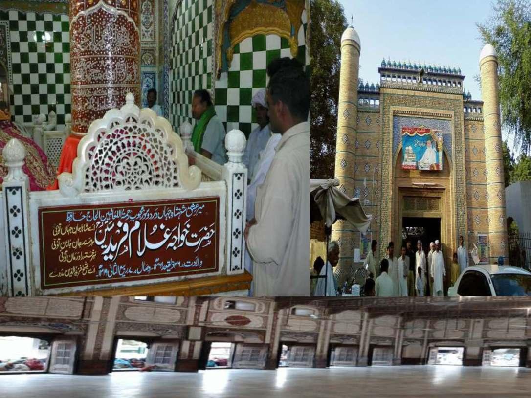 khawjaghulamfarid12-160918121109_Page_21