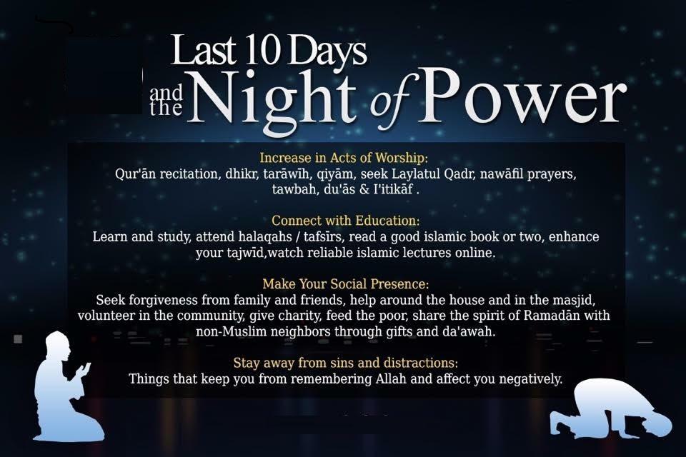 last10-nights