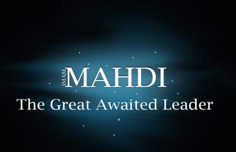 mahdi_by_zhrza-d62gx9h