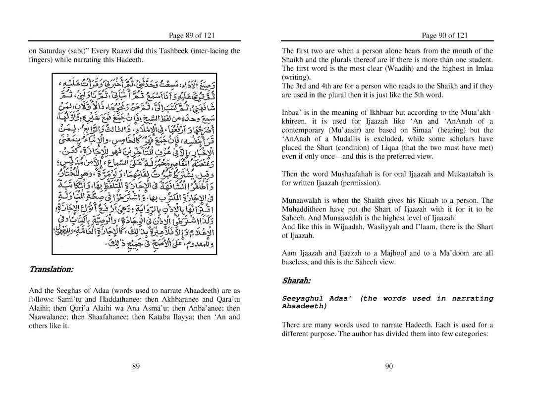 Nukbatul Fikar_Page_45