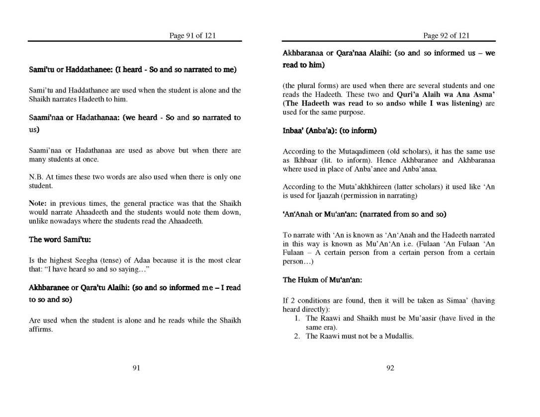 Nukbatul Fikar_Page_46