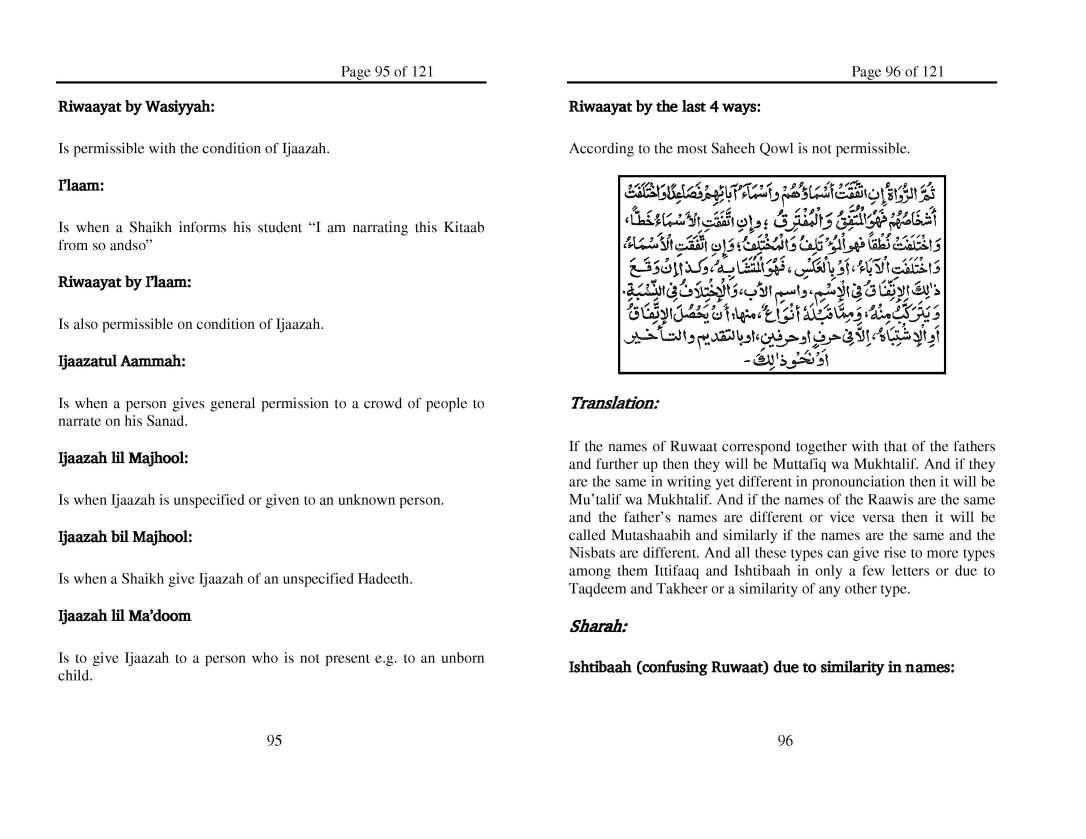 Nukbatul Fikar_Page_48