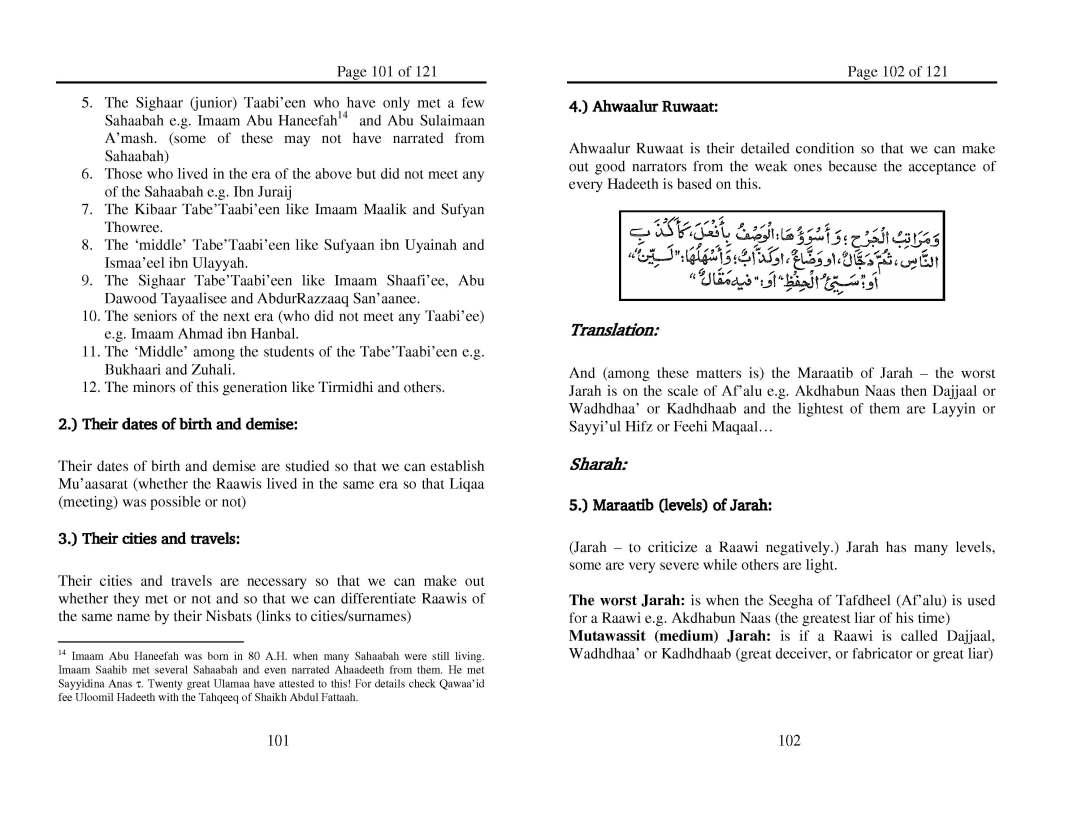 Nukbatul Fikar_Page_51