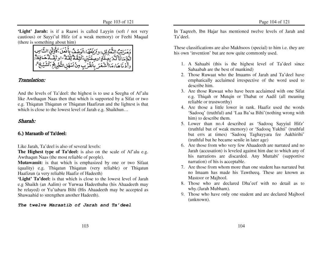 Nukbatul Fikar_Page_52