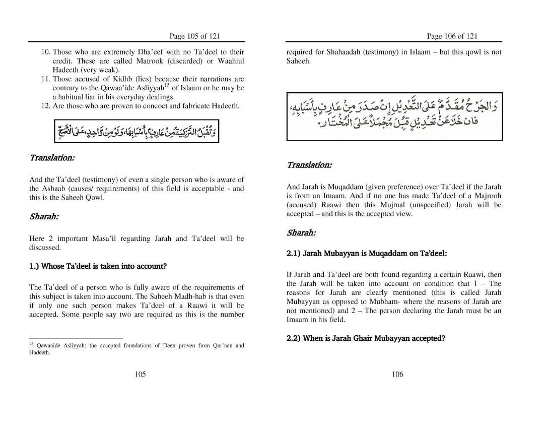 Nukbatul Fikar_Page_53
