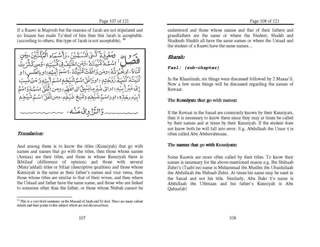Nukbatul Fikar_Page_54