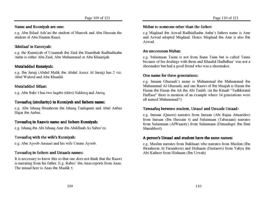 Nukbatul Fikar_Page_55