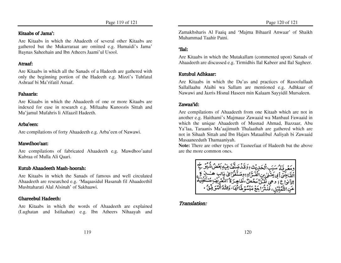 Nukbatul Fikar_Page_60