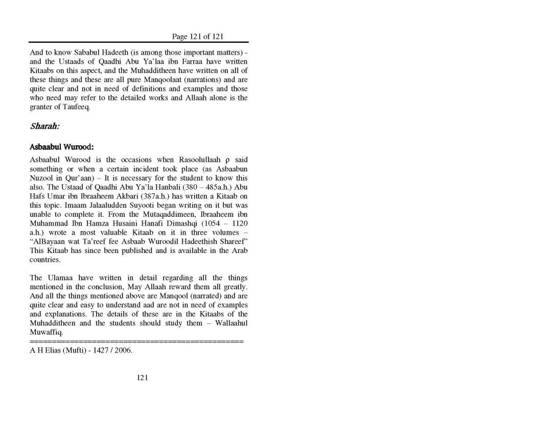 Nukbatul Fikar_Page_61