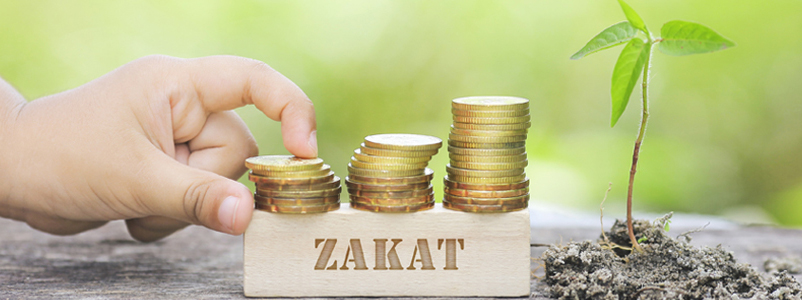 SBP-Sets-Nisab-For-Zakat-Deduction