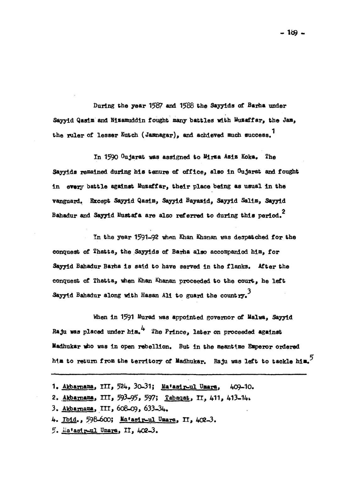 THE FAMILY BARHA SAYYID _Page_12