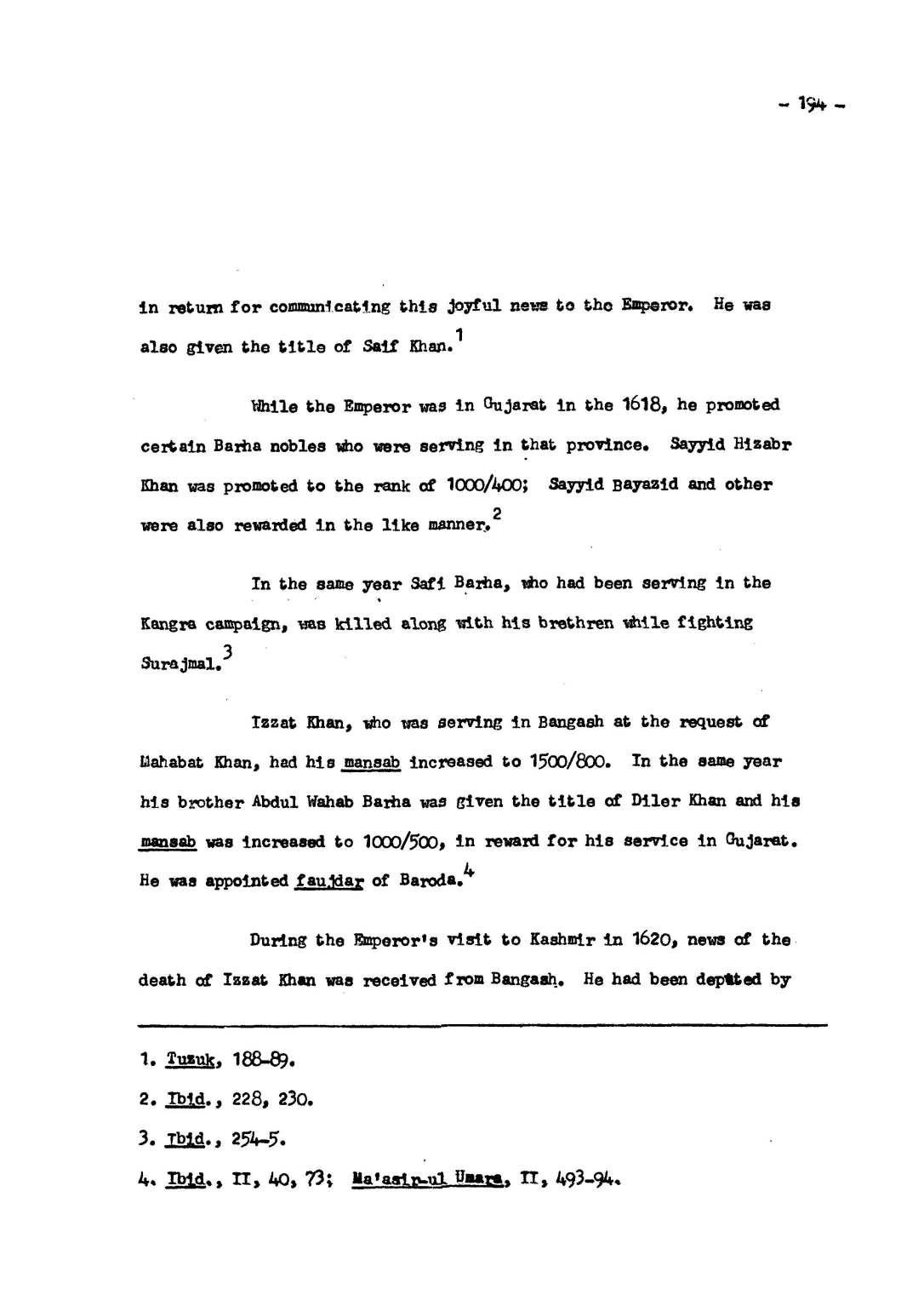 THE FAMILY BARHA SAYYID _Page_17