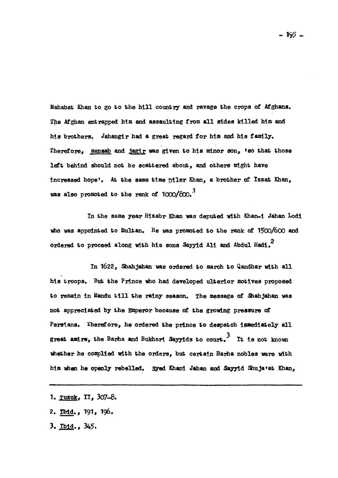 THE FAMILY BARHA SAYYID _Page_18