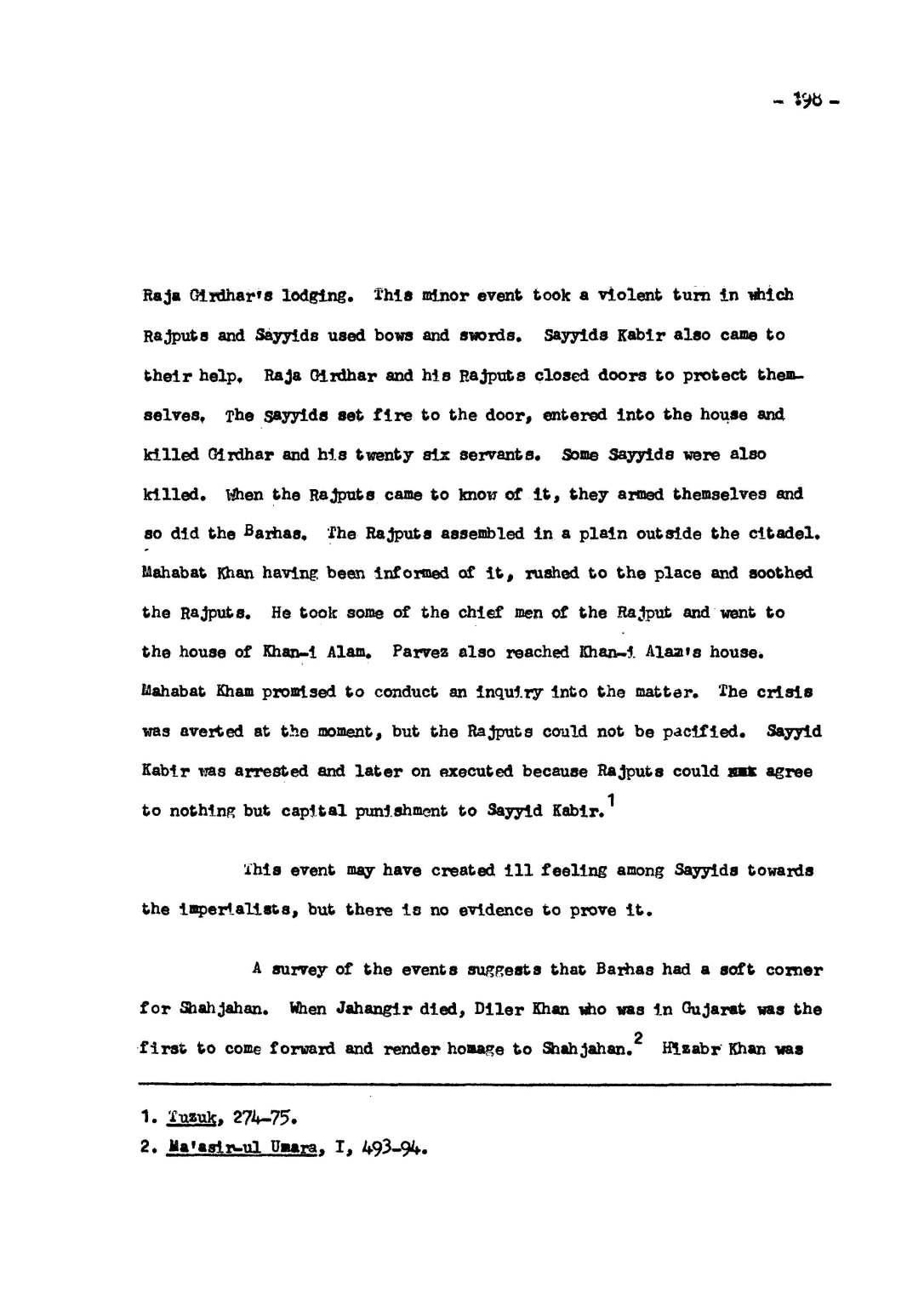 THE FAMILY BARHA SAYYID _Page_21