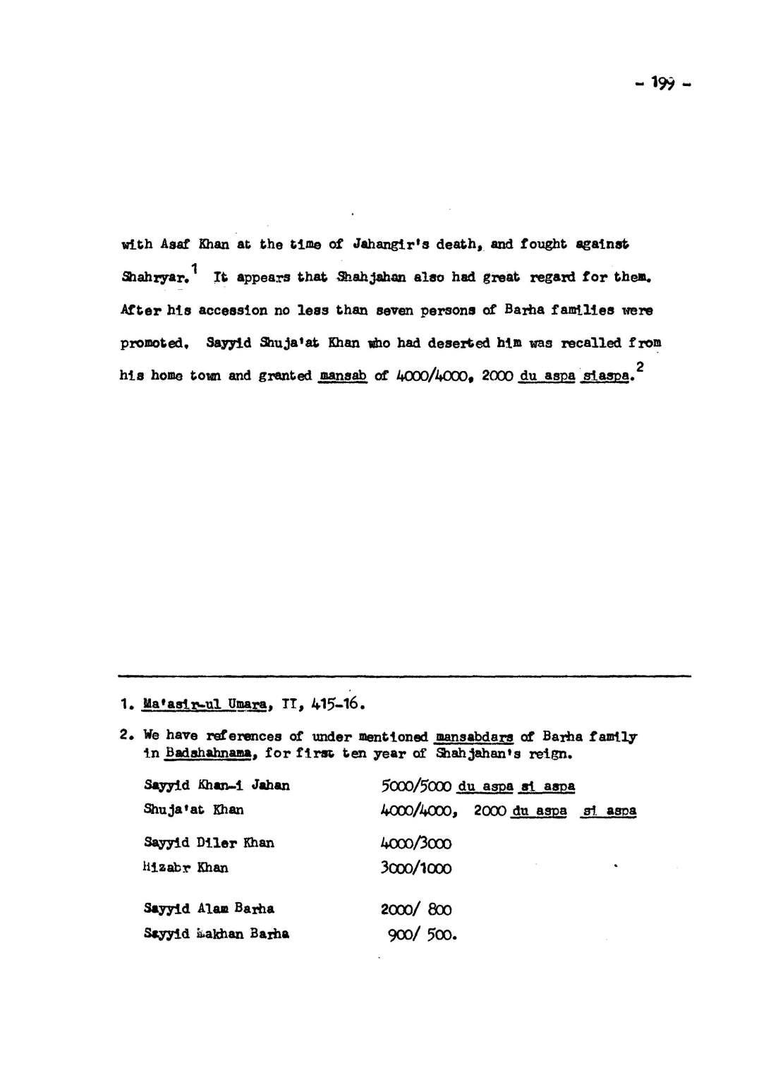 THE FAMILY BARHA SAYYID _Page_22