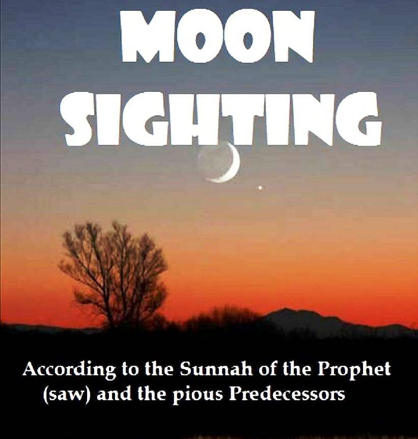 MoonSightingBySheikhMohammedIbrahimMemonMadani_Page_01