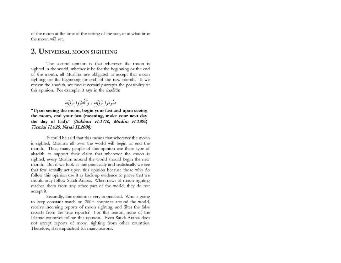 MoonSightingBySheikhMohammedIbrahimMemonMadani_Page_09