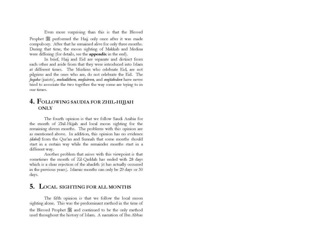 MoonSightingBySheikhMohammedIbrahimMemonMadani_Page_12
