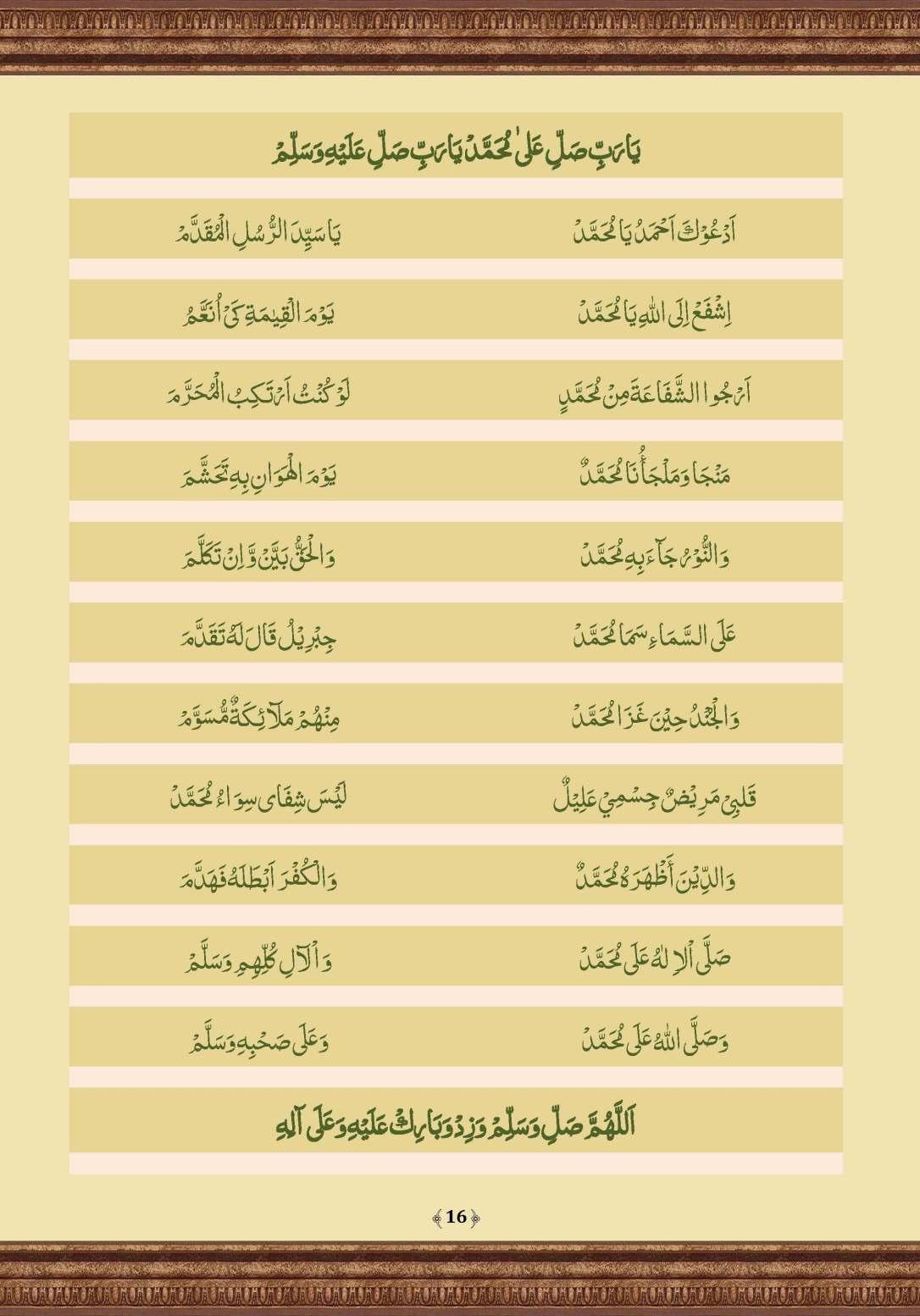 Qasidat_al-Burda_Page_16