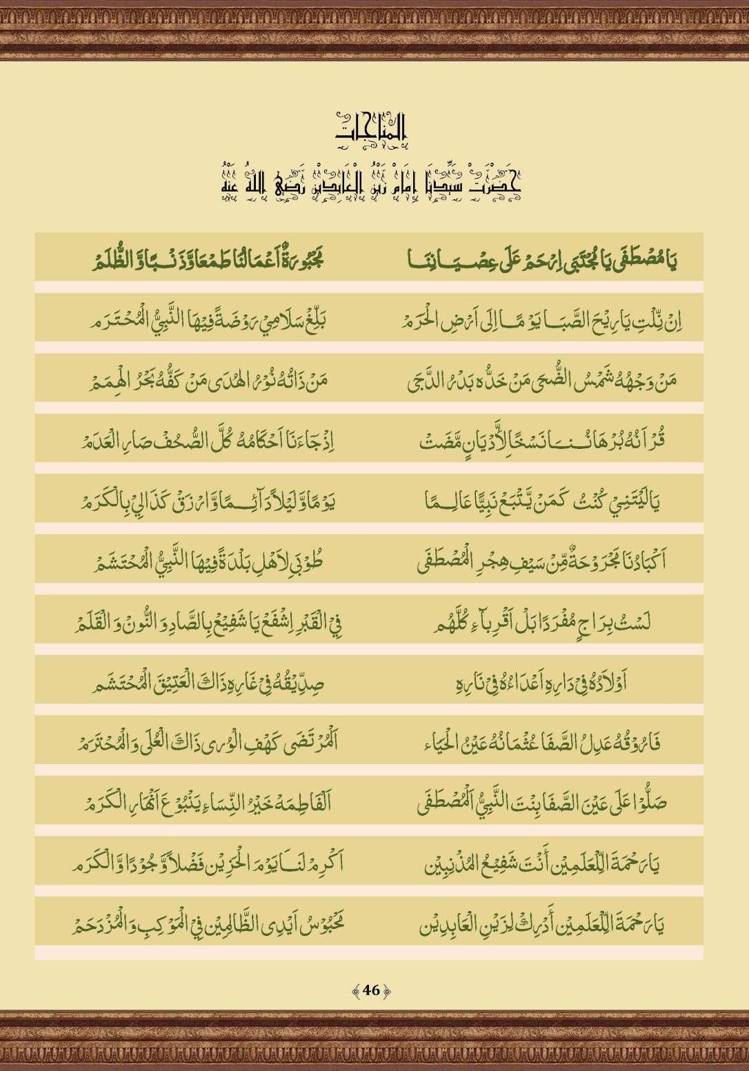 Qasidat_al-Burda_Page_46