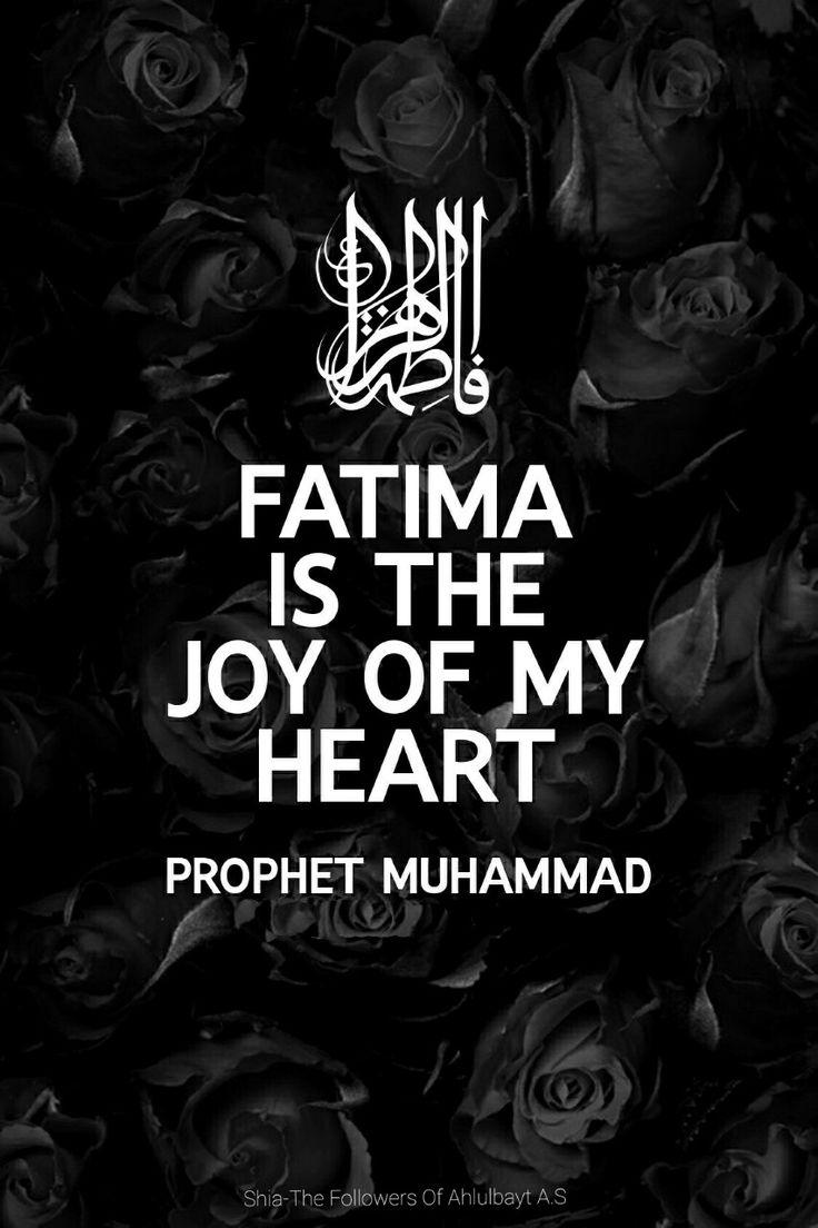 images_fatima