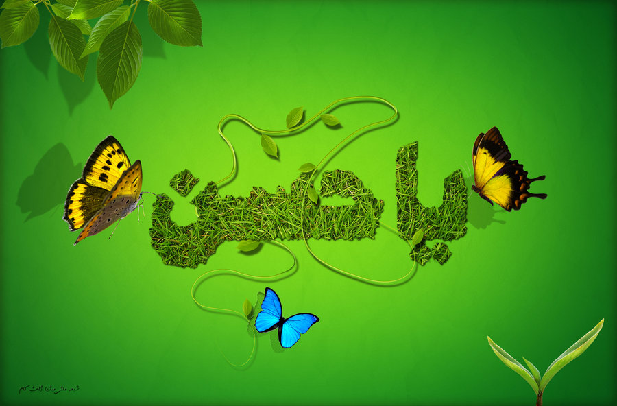 imam_hassan__a_s__by_iktishaf-d59p7c9