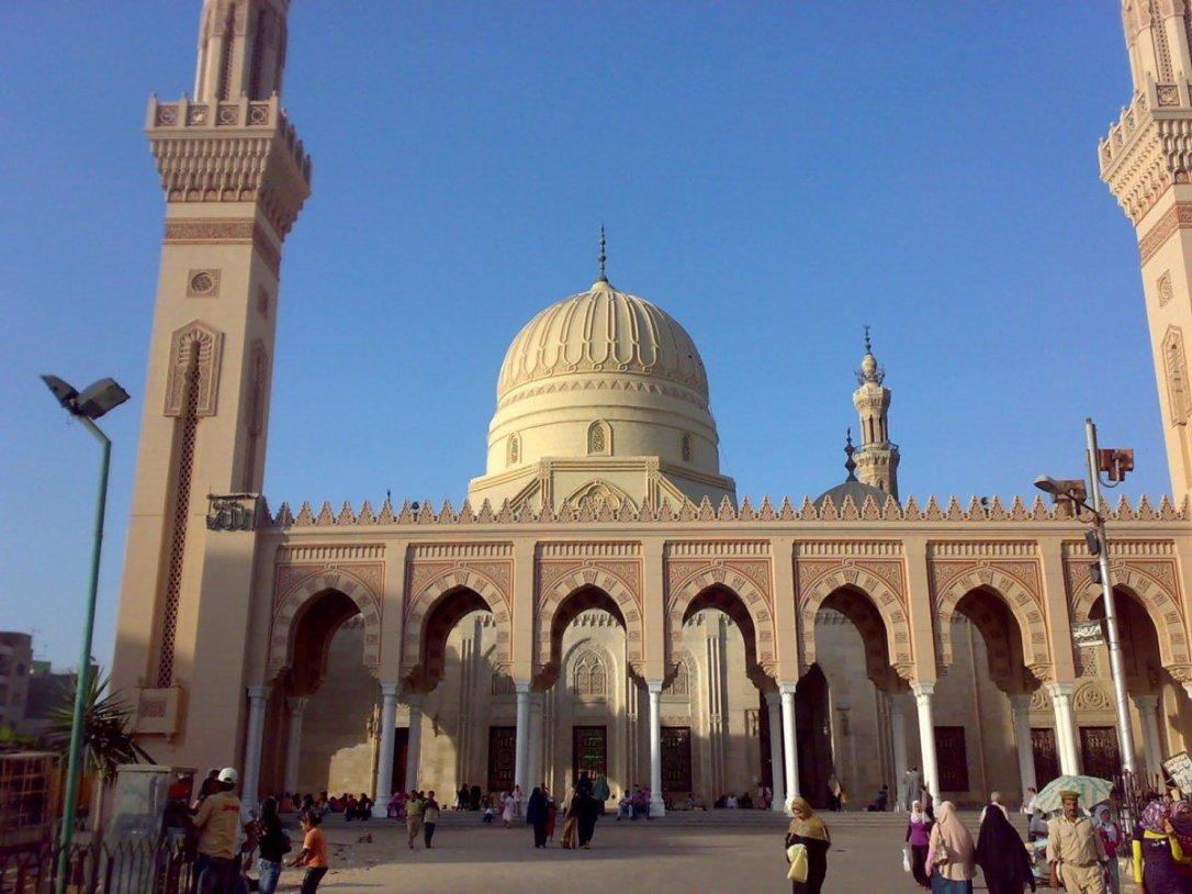 mosque_of_st-_ahmed_el-badawi
