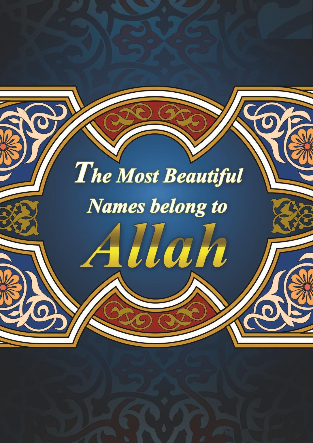 TheMostBeautifulNamesBelongToAllah_Page_01