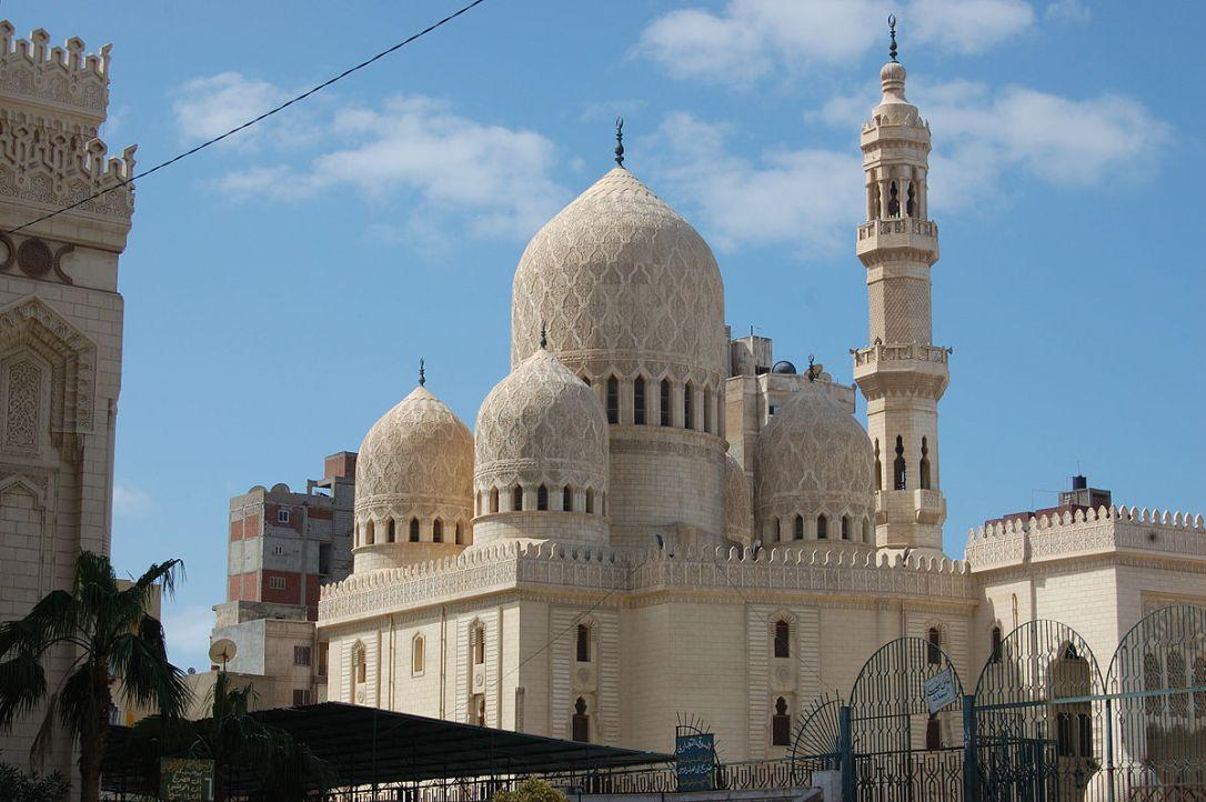 1200px-abu_al-abbas_al-mursi_mosque01