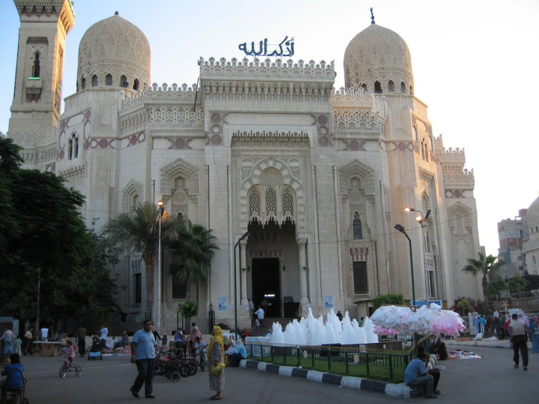 1920px-abu_el-abbas_el-mursi_mosque_in_alexandria