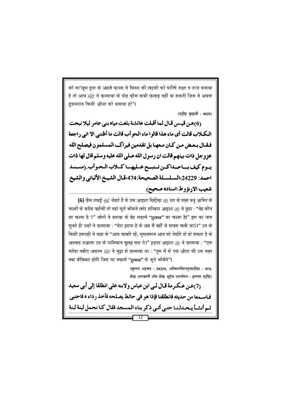 Final Waqia Karbala ka pas manzar_Book_Page_13