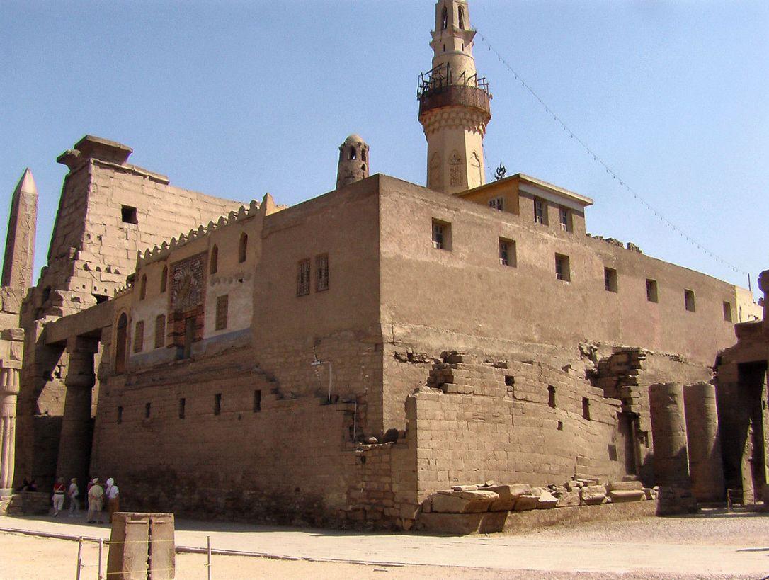 1191px-abou_al-haggag_mosque_2006b