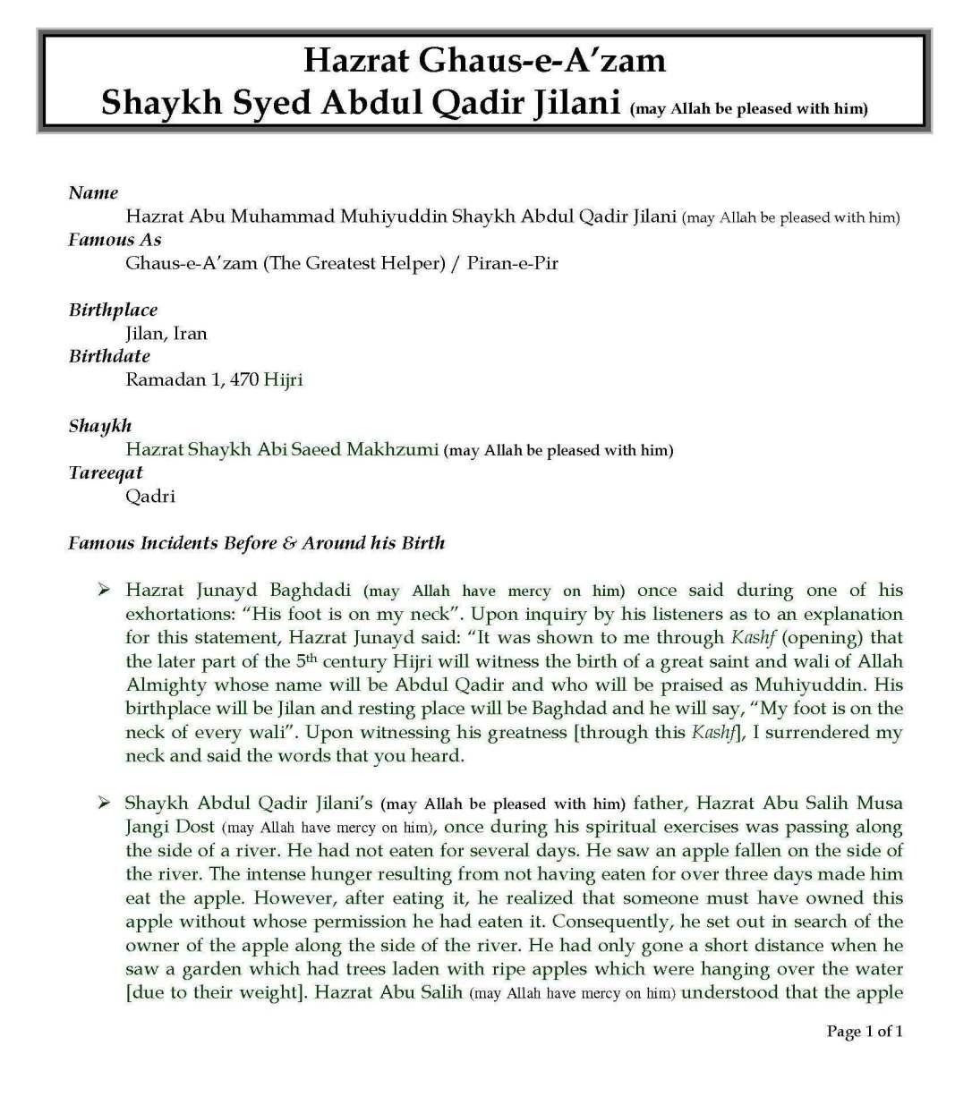Hazrat-Ghouse-Azam-Sheikh-Syed-Abdul-Qadir-Jilani-R.A_Page_1