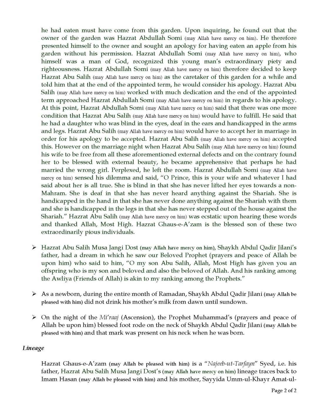 Hazrat-Ghouse-Azam-Sheikh-Syed-Abdul-Qadir-Jilani-R.A_Page_2