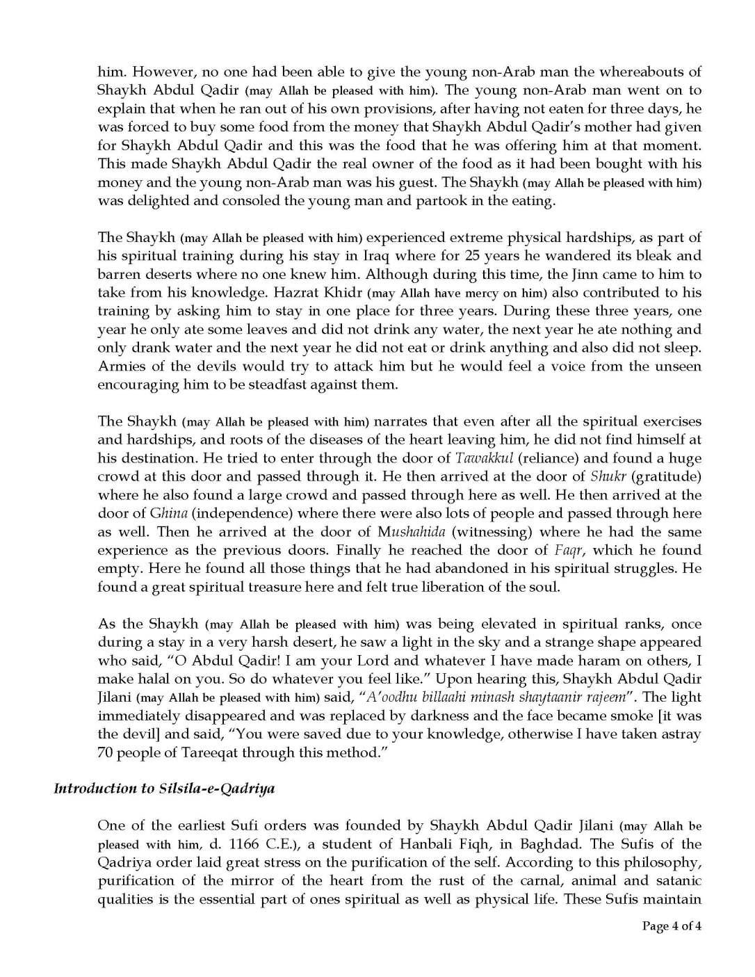 Hazrat-Ghouse-Azam-Sheikh-Syed-Abdul-Qadir-Jilani-R.A_Page_4