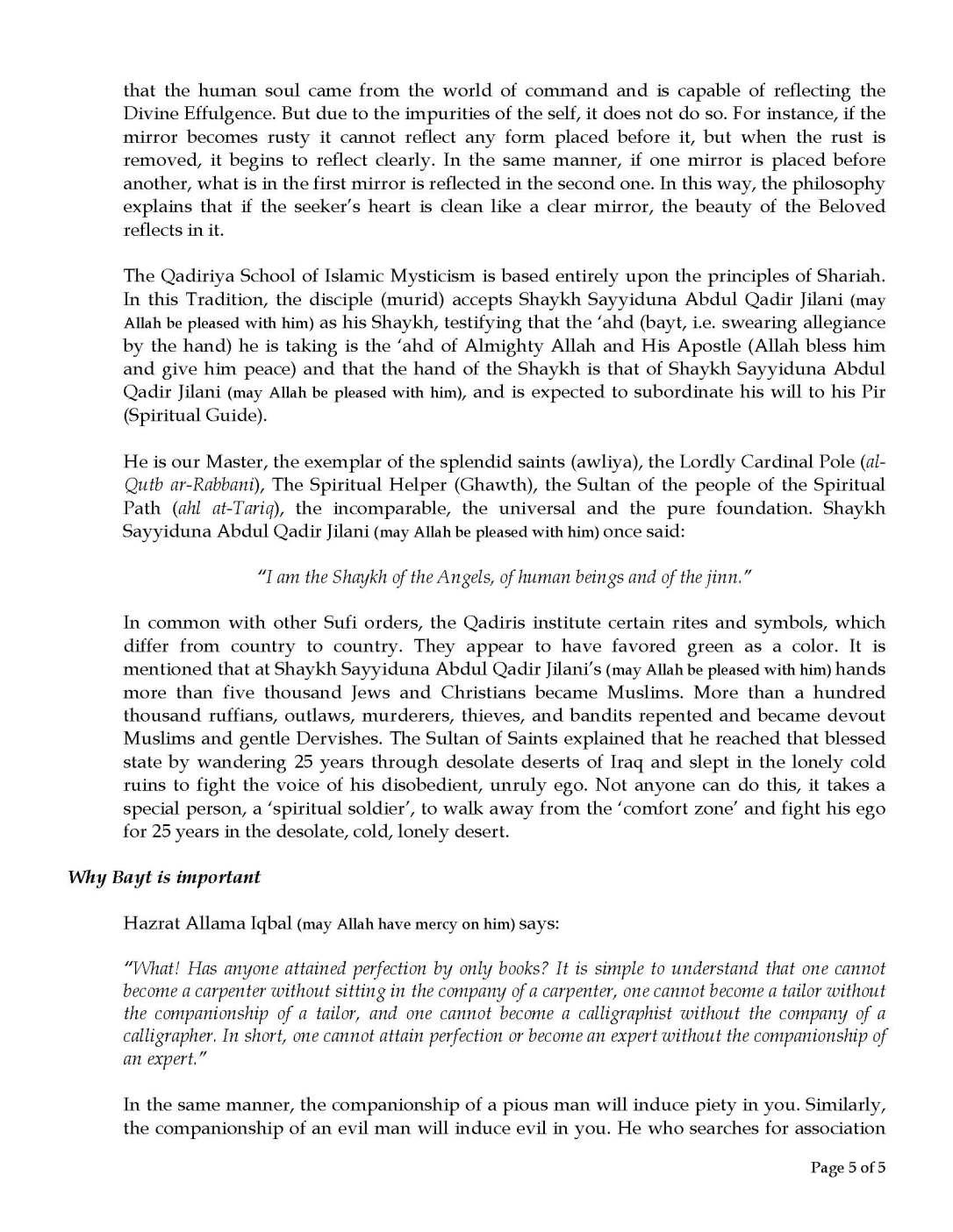 Hazrat-Ghouse-Azam-Sheikh-Syed-Abdul-Qadir-Jilani-R.A_Page_5