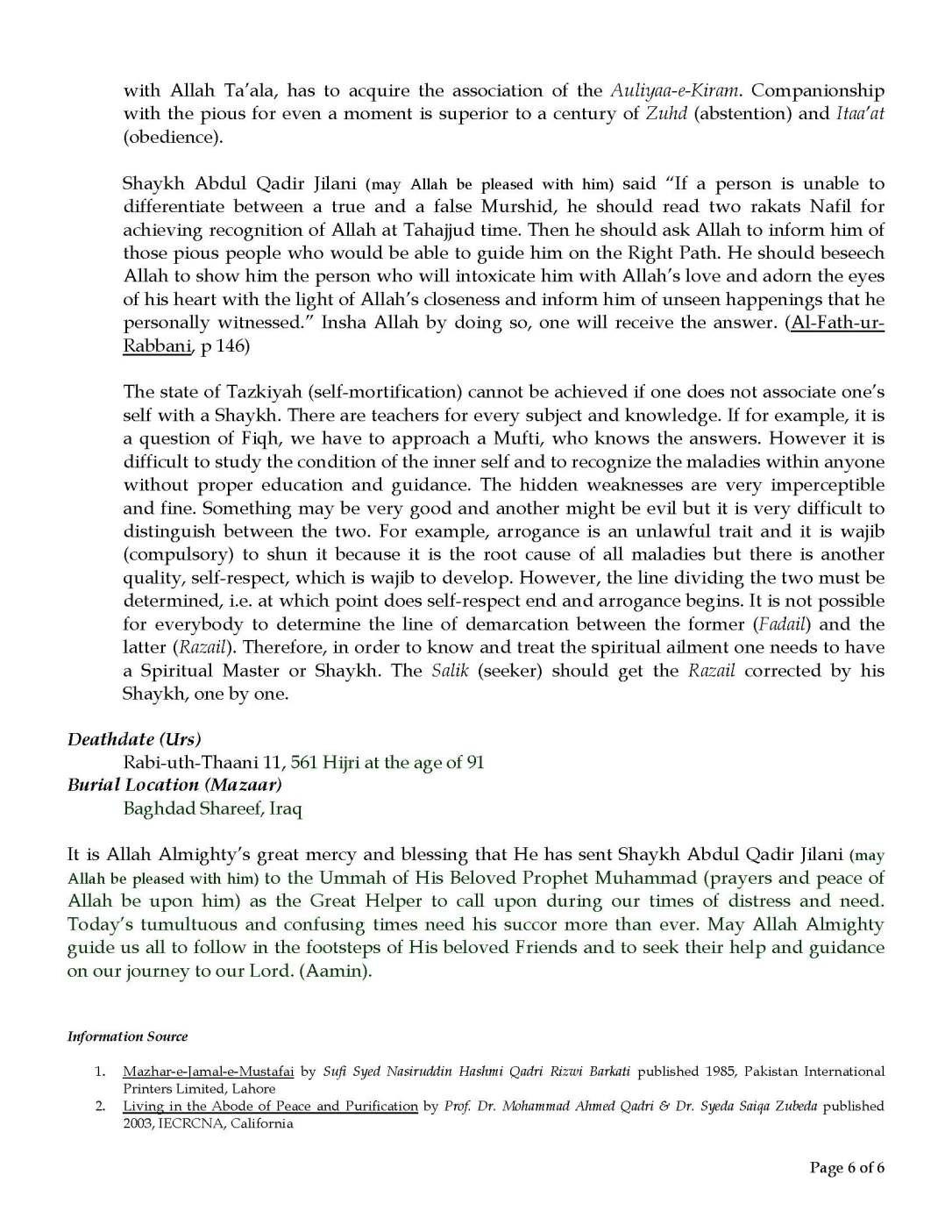 Hazrat-Ghouse-Azam-Sheikh-Syed-Abdul-Qadir-Jilani-R.A_Page_6