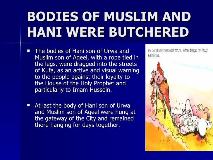 imam-hussain-ashura-karbala-103-728
