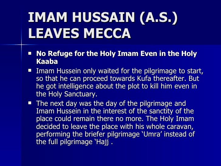 imam-hussain-ashura-karbala-107-728