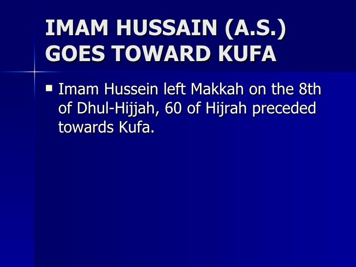 imam-hussain-ashura-karbala-108-728